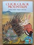Click-Clack Mountain, Ralph F. McCarthy, 4770018509