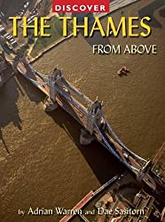Discover the Thames from Above (Discovery Guides)