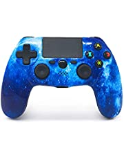 PS4 New Controllers