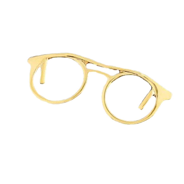 Branded Glasses APPAREL メンズ US サイズ: One Size B07958ZC5X