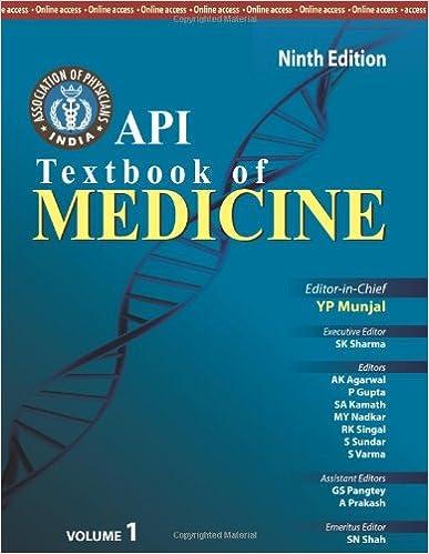 API-textbook-of-medicine-9th-edition-pdf