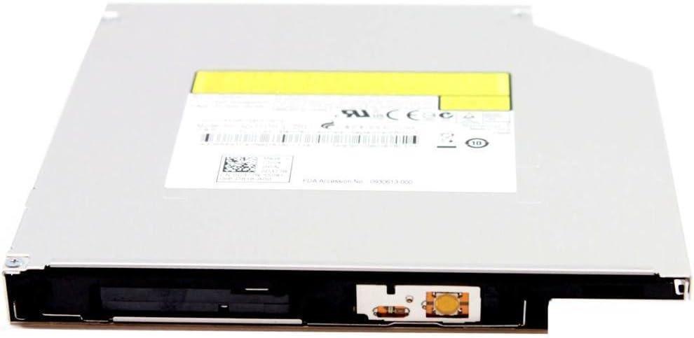 Dell DVD-RW Drive AD-7717H D377R Inspiron N5110