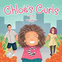 Chloe's Curls