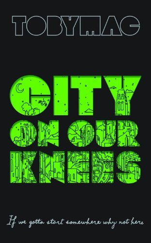 Download City on Our Knees pdf