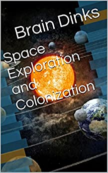 space exploration and colonization Before joining spacecom, tariq was a staff reporter for the los angeles times he is also an eagle scout (yes, he has the space exploration merit badge) and went to space camp four times as a kid .