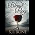 Blood Rose (The Black Rose Book 3)