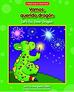 Ven a casa pronto, hermanita!: 5-pack with crayons (Spanish Edition ...