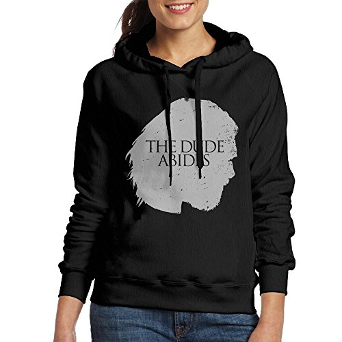 womens-the-dude-abides-hoodie-sweatshirt-funny-pullover