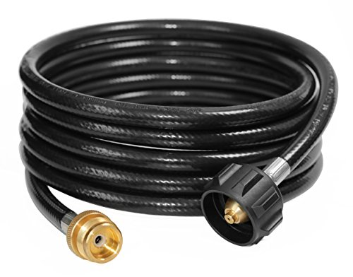 Compare Price Propane Hoses And Fittings On