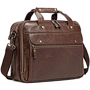 Best Traveling Totes Bags