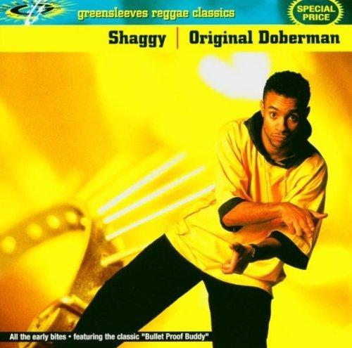 Shaggy ringtone download