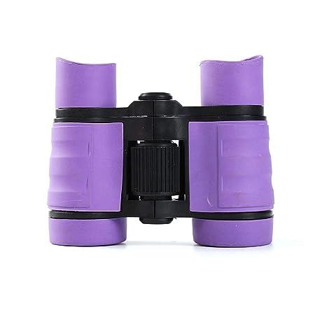 Color: Rojo Brillante JJC Met/álico Suave Bot/ón Disparador Superficie Convexa y C/óncava para Fujifilm//Leica//Canon//Nikon//Sony//Rollei//Olympus//Hassellad
