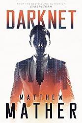 Darknet (English Edition)