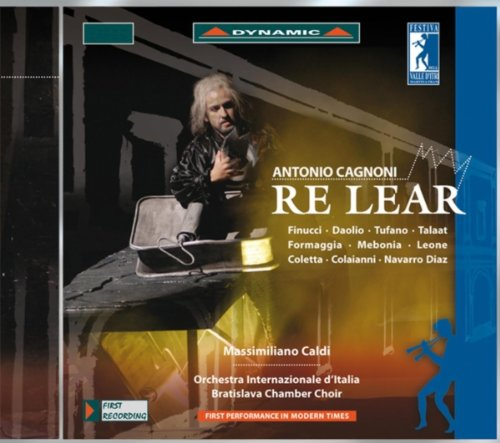 re-lear-act-ii-la-nel-regale-paterno-ostello-edgaro-cordelia
