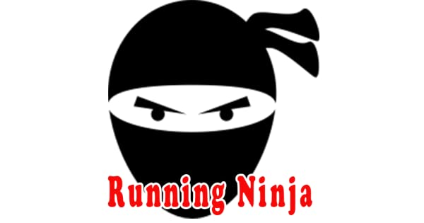 Running Ninja: Amazon.es: Appstore para Android