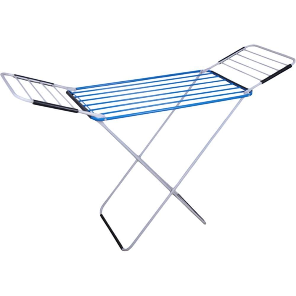 cloth drying stand outdoor