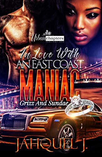 In this spin-off you'll meet Paisley. Paisley is in a relationship with Rome. Rome is in a relationship with multiple women, the streets and lastly Paisley. While she knows she deserves better, she sits by his side while he continues to disrespect he...