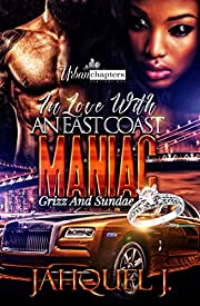 In Love With A East Coast Maniac: Grizz And Sundae