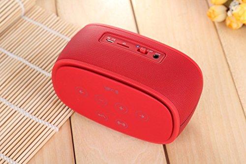 Buy car bluetooth speakerphone 2015