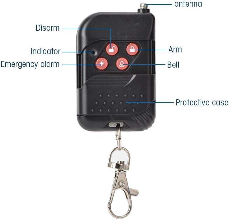 FINDAUTO O2 Oxygen Sensor upstream sensor 1 front Replacement fits ...