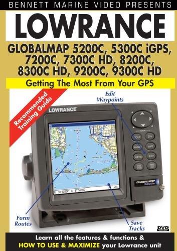 7200c Gps - 1