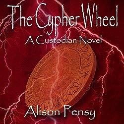 The Cypher Wheel