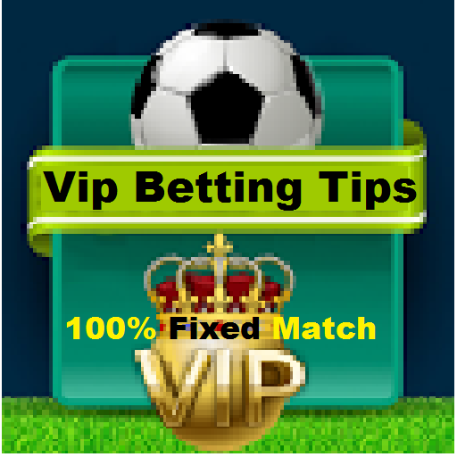 Betting tips football what gives bitcoins value chart