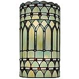 Meyda Tiffany 134526 Aello Wall Sconce - 8