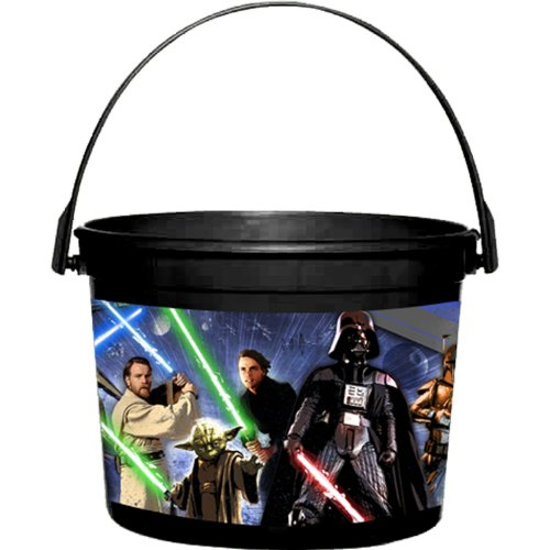 Star Wars Generations Favor Container for $<!--$5.87-->