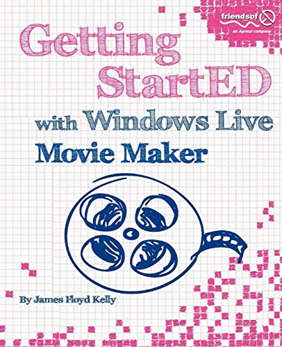 Getting StartED with Windows Live Movie Maker (Best Windows Computer For Music Production)