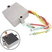 Arichtop Transistor Tester Diodo Triodo Capacitancia Medidor