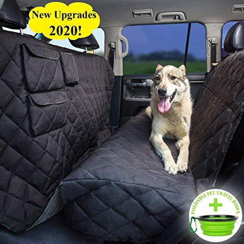 Tapiona XL Dog Seat