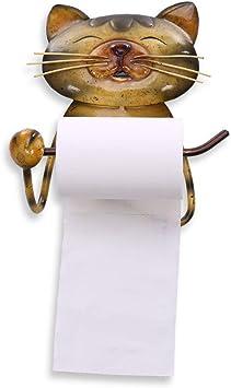 Serviette en Papier pour Chats Serviette en Papier