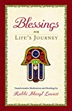 Blessings for Life's Journey