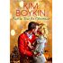 Just in Time for Christmas (Lowcountry Lovers Book 4)