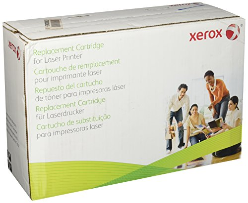 Lj 4600 Cyan Toner - Xerox 006R00942 6R942 Toner Cartridge ( Cyan , 1-Pack )