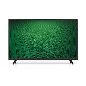 VIZIO 39 inches 720p LED TV D39HN-E0 (2016)