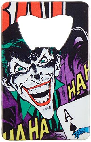 ring bottle opener batman - 3