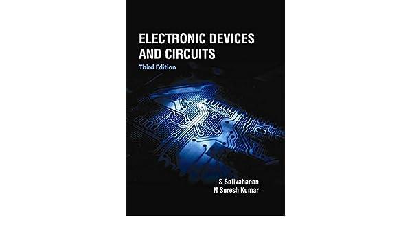 digital electronics salivahanan ebook free