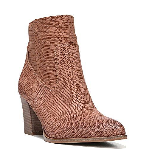 Franco Sarto Femme Echelon Boot Whisky Tejus