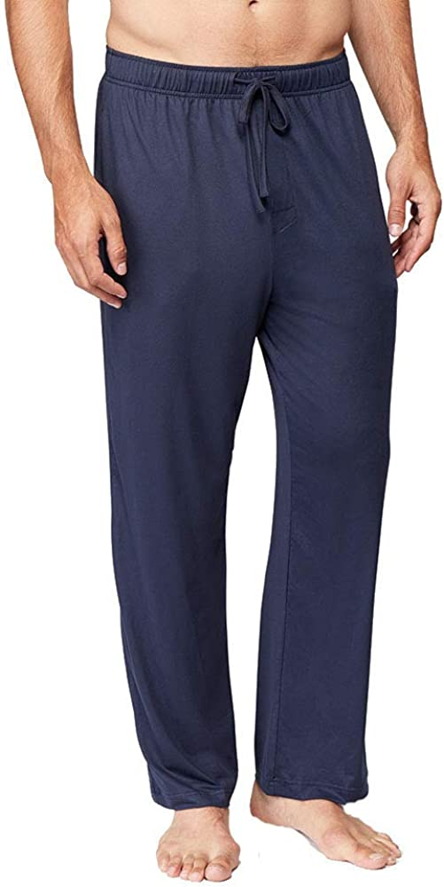 32 DEGREES Mens Cool Knit Wicking Lounge Pant