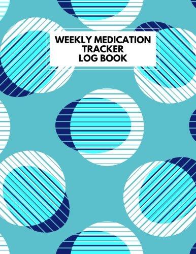 unit dose meds - 3