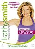 KATHY SMITH - Objectif Minceur
