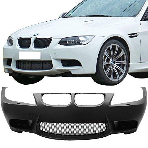 Front Bumper Conversion Fits 2009-2011 BMW 3 SERIES E90