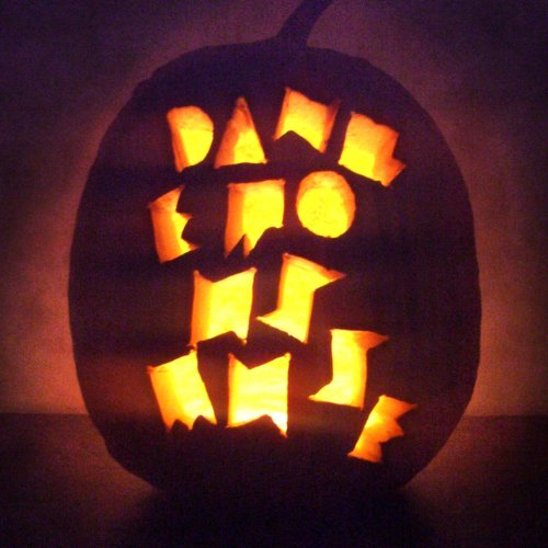 Everyday Is Halloween (Josh Harris Club Mix)