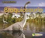 Braquiosaurio, Daniel Nunn, 143290535X