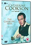 The Gambling Man [DVD]