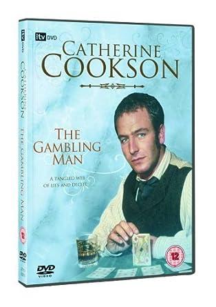 Gambling man dvd online gambling illegal legal