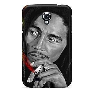 New Design On EdB252RxzG Case Cover For Galaxy S4