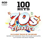 100 Hits - 70S Classics - Various Artists